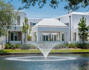 105 Hog Penny Alley, Alys Beach image