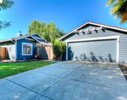 3061 Browning Ct, Brentwood image