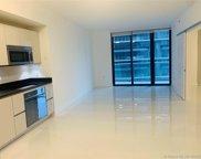 1010 Brickell Ave Unit #3908, Miami image