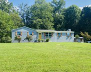 6904 Rising Rd, Knoxville image