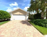 7827 Ionio Ct, Naples image
