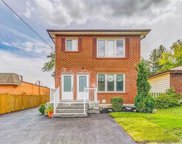 107 Starr Ave, Whitby image