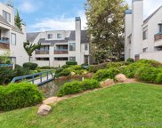 2222 River Run Unit #128, Mission Valley image