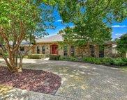 9226 Arbor Trail Drive E, Dallas image