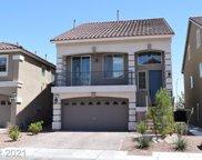 9866 Smokey Moon Street, Las Vegas image