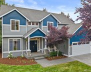 10805 189th Ave E, Bonney Lake image