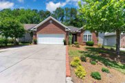 3083 Alice Ln., Little River image