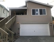 326 Rodeo Ave, Rodeo image