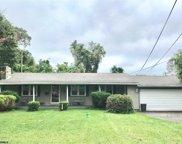 15 Belhaven Ave, Linwood image