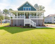 4185 Haulover Drive, Johns Island image