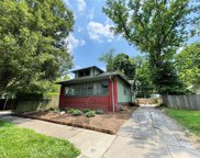 415 W 43rd Street, Indianapolis image
