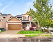 1208 Goldfinch Ave, Orting image