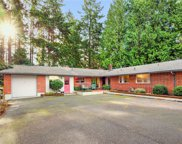 9120 Main St, Edmonds image