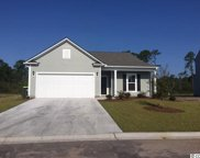 574 Heritage Dr., Conway image