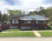 28 Indiana Ave, Bell Twp image