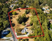 270 Eureka Canyon Rd, Watsonville image
