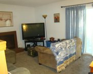 2363 Roundhouse Rd, Sparks image