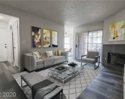 2200 FORT APACHE Road Unit #1216, Las Vegas image