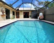 5516 Golden Eagle Circle, Palm Beach Gardens image