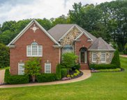 1165 Meadow Bridge Ln, Arrington image