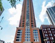 1160 S Michigan Avenue Unit #3302, Chicago image