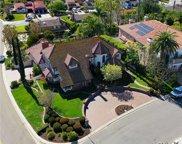 25985     Poker Flats Place, Laguna Hills image