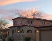7418 E Golden Eagle Circle, Gold Canyon image