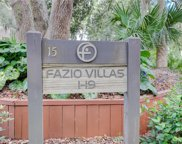15 Carnoustie Road Unit #9, Hilton Head Island image