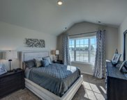 4152 Grapevine Loop Lot # 1671, Smyrna image