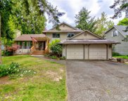 2515 168th St SE, Bothell image