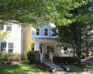 4502 All Points View Way, Raleigh image