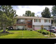 2408 E Catalina  Dr S, Cottonwood Heights image