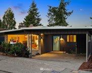 2672 Bishop Place W, Seattle image