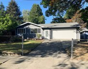 1224 SW 116th St, Seattle image