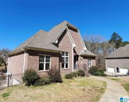 3776 Creekside Way, Trussville image