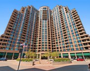 8100 E Union Avenue Unit 1604, Denver image