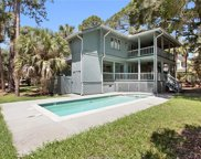 17 Green Heron Road, Hilton Head Island image