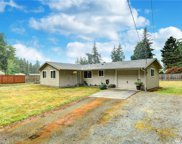 9511 184th St NW, Stanwood image