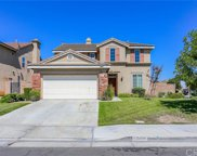 7494 Wake Forest Drive, Eastvale image