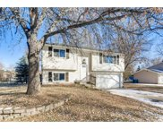 10934 Maple Valley Drive, Maple Grove image