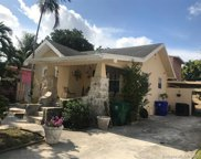 1738 Nw 4th St, Miami image