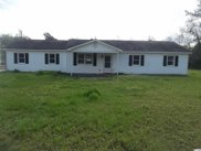 5990 Ford Taylor Rd., Conway image