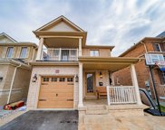 15 Rich Cres, Whitby image