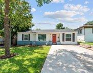 3805 Lafayette Avenue, Fort Worth image