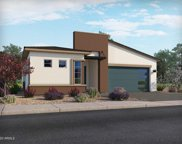 5120 S Springs Place, Chandler image