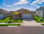 15428 Trinity Fall Way, Bradenton image