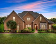 3104 Chase Point Dr, Franklin image