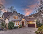 19633 Stough Farm  Road, Cornelius image