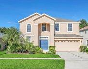 9530 Pecky Cypress Way, Orlando image