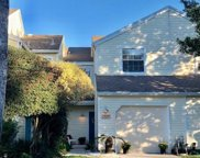 1505 W SPINDRIFT CIR, Neptune Beach image
